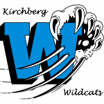 Wildcats-News
